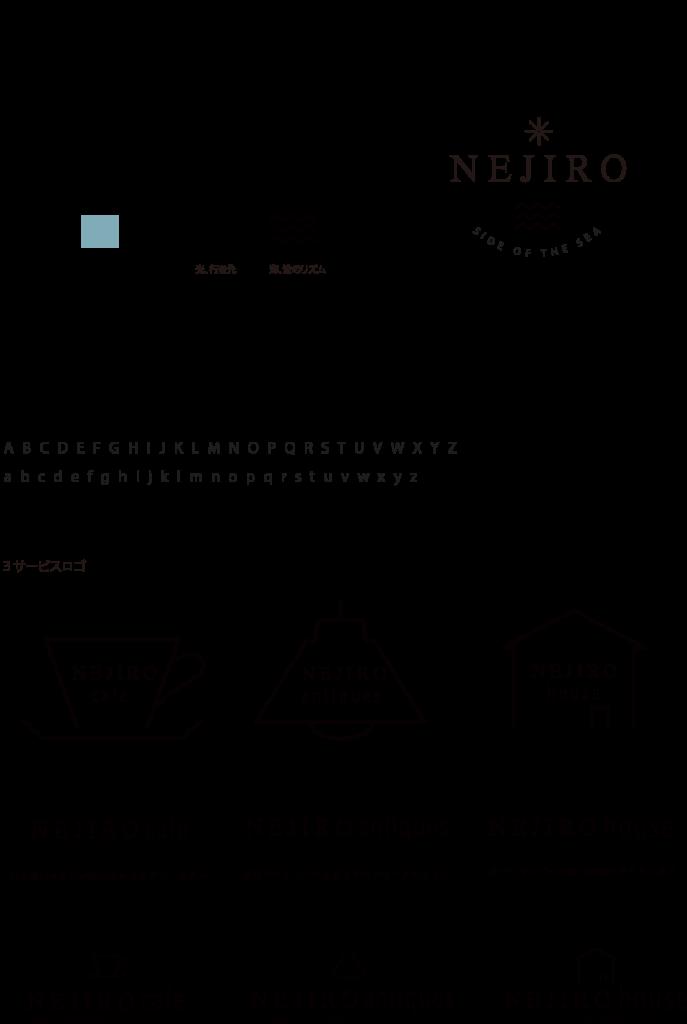 fin_20160303_NEJIRO_logo