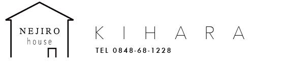 kihara-logo