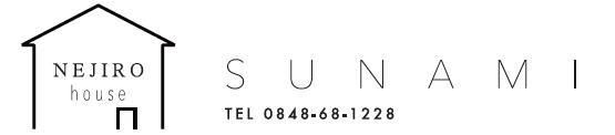 sunami-logo