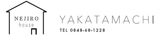 yakatamachi-logo